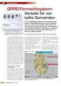 PDF laden - emation GmbH - Seite 2