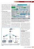 PDF laden - emation GmbH - Seite 3