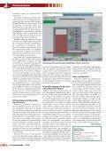 PDF laden - emation GmbH - Seite 4