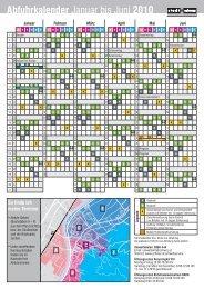 Abfuhrkalender 2010-2.indd - Schwaz