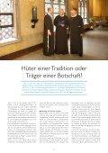 Das Generalkapitel im Jubiläumsjahr: - Franziskanerbrüder vom ... - Seite 6