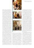Das Generalkapitel im Jubiläumsjahr: - Franziskanerbrüder vom ... - Seite 7