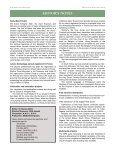 Basharaat-E-Ahmadiyya Newsletter December 2012 - The Lahore ... - Page 2
