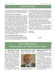 Basharaat-E-Ahmadiyya Newsletter December 2012 - The Lahore ... - Page 3