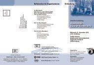 Hepatologie – State of the Art 2012 - Falk Pharma