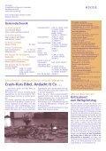 Gemeindeblatt Februar 2011 - Evangelisch-reformierte Gemeinde ... - Page 4