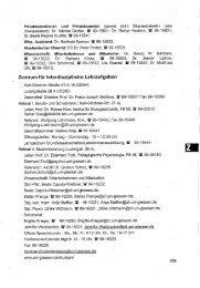 Dokument 2.pdf - Zur Giessener Elektronischen Bibliothek - Justus ...
