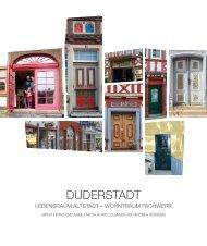 Artikel runterladen, PDF (2.2 MB) - Duderstadt 2020
