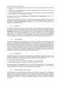 Das Druckwellen-Impulsverfahren für die ... - em-bohr.de - Seite 2