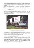 Das Druckwellen-Impulsverfahren für die ... - em-bohr.de - Seite 4