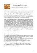 Dr.- Ing. Volkhard Scholz - dendrom - Seite 3