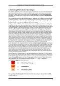 Diagnostik und Therapie des Kubitaltunnelsyndroms ... - Arztbibliothek - Seite 3