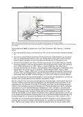 Diagnostik und Therapie des Kubitaltunnelsyndroms ... - Arztbibliothek - Seite 6