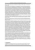 Diagnostik und Therapie des Kubitaltunnelsyndroms ... - Arztbibliothek - Seite 7