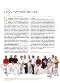 10 Ortho Journal - Regensburger OrthopädenGemeinschaft - Page 3