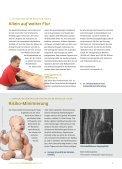 10 Ortho Journal - Regensburger OrthopädenGemeinschaft - Page 5