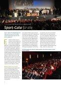 10 Ortho Journal - Regensburger OrthopädenGemeinschaft - Page 6
