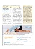 10 Ortho Journal - Regensburger OrthopädenGemeinschaft - Page 7