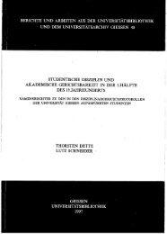 Dokument 1.pdf (5.923 KB)
