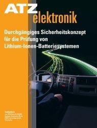 Download Fachartikel - Dr. ScienLab Electronic - Dienstleistung ...