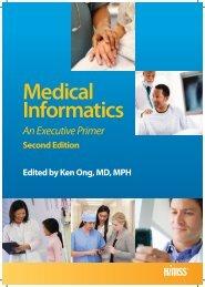 Medical Informatics - HIMSS