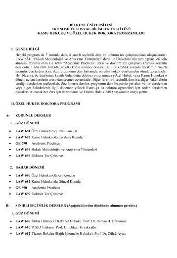 sosyal bilimler cukurova tr thesis Ssn: 1304 – 8880 çukurova üniversitesi sosyal bilimler enstitüsü çukurova university institute of social sciences çukurova üni̇versi̇tesi̇.