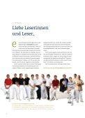 Aktives Training für die Hüftgelenke - Regensburger ... - Page 2