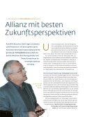 Aktives Training für die Hüftgelenke - Regensburger ... - Page 4