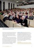 Aktives Training für die Hüftgelenke - Regensburger ... - Page 5