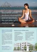 Klicken Sie hier zum Download als pdf. - Regensburger ... - Page 2