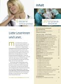Klicken Sie hier zum Download als pdf. - Regensburger ... - Page 3