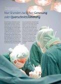 Klicken Sie hier zum Download als pdf. - Regensburger ... - Page 4