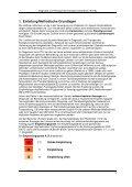 Diagnostik und Therapie des Kubitaltunnelsyndroms (KUTS) - Seite 4