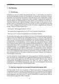 Integriertes Kommunales Klimaschutzkonzept - Stadt Emden - Seite 5