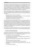 Integriertes Kommunales Klimaschutzkonzept - Stadt Emden - Seite 6