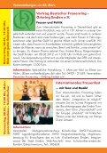 Veranstalterin: Emder Bündnis Internationaler ... - Stadt Emden - Seite 4