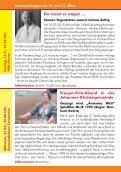 Veranstalterin: Emder Bündnis Internationaler ... - Stadt Emden - Seite 6