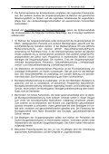 Gruppenprophylaxe 2000 - GKV-Spitzenverband - Seite 7