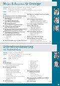 Akademie M&A: Legal Due Diligence - Dorda Brugger & Jordis - Seite 3