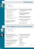 Akademie M&A: Legal Due Diligence - Dorda Brugger & Jordis - Seite 6