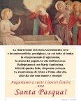 N° 426 - Chiesa viva - Page 2