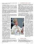 N° 426 - Chiesa viva - Page 4