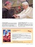 N° 426 - Chiesa viva - Page 6