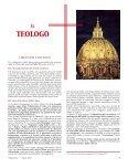 N° 426 - Chiesa viva - Page 7