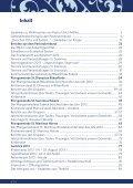 Der komplette Weihnachtspfarrbrief als PDF-Datei ... - in Bökenförde - Seite 2