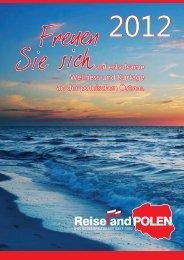 1 Woche - reiseland-polen