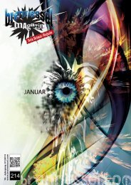 Januar 2013 *.pdf - Brennessel Magazin