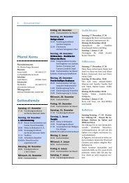 Pfarreiblatt 23-2011 - Kirche Kerns