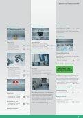 Recycling 2012 - Sibir - Seite 5