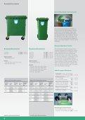 Recycling 2012 - Sibir - Seite 6